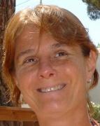 Anne Renders