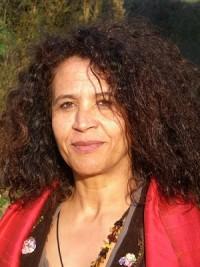 Jamila Bahrani hypnotherapeute psychotherapeute tournai2