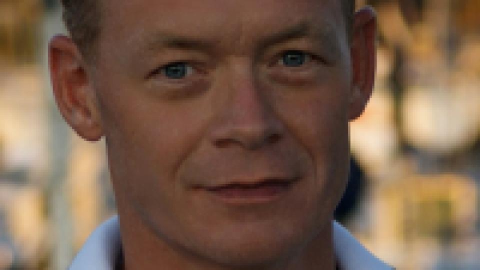 Michel Mommaert