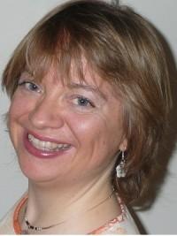 Nathalie Bracke psychologue hypnotherapeute bruxelles