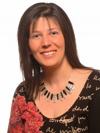 Nathalie Cerami Psychotherapeute Charleroi