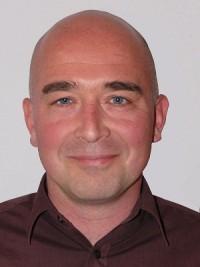 Psychologue Louvain la Neuve - Olivier Tilquin