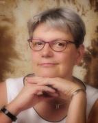 Yolande Liebin