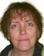 Liliane Van Wynendaele