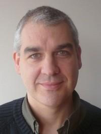 psychologue-bruxelles-christophe-leys-1
