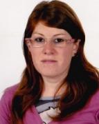 Giovanna Musumeci