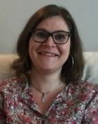 Emilie Dekoster