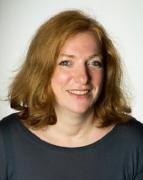 Francoise Coune