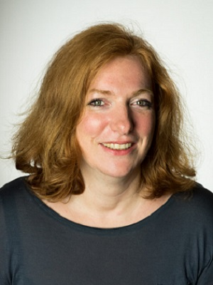 Françoise Coune - Verviers