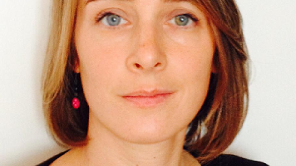 Sarah Tannier – psychologue Namur