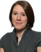Anne-Julie Wagneur