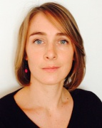 Sarah Tannier