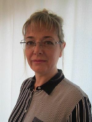 Natalia-Deckers-Kanavalchuk- Vielsalm