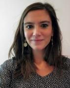 Stephanie De Boever