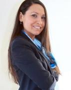 Claudia Savu