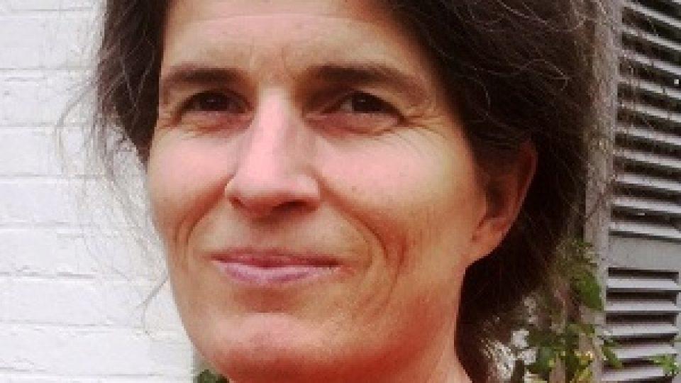juliette raoul duval gestalt therapeute psychotherapeute bruxelles rhode saint genese