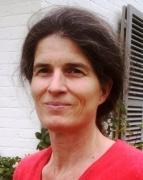 Juliette Raoul-Duval