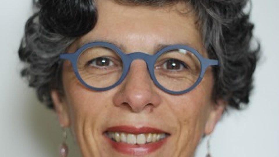 isabelle tonon hypnotherapeute sophrologue wezembeek oppem