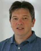 Pierre Duray