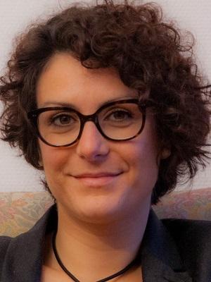 alice langlois psychologue psychotherapeute bruxelles hannut