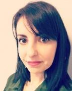 Carmela Rossi