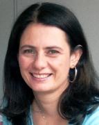 Maria Cimaglia