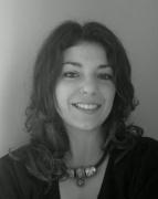 Stella Di Vincenzo
