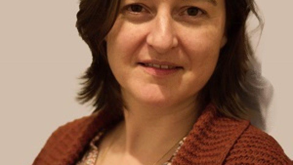 Muriel Van Hauwaert Therapeute Braine l Alleud
