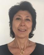 Nathalie Debelle