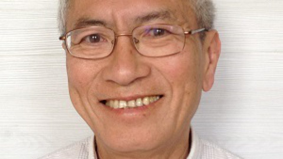 psychologue woluwe saint lambert hai lam