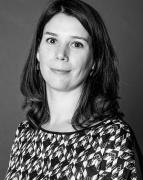 Emmanuelle Desmedt