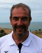Pascal Roland