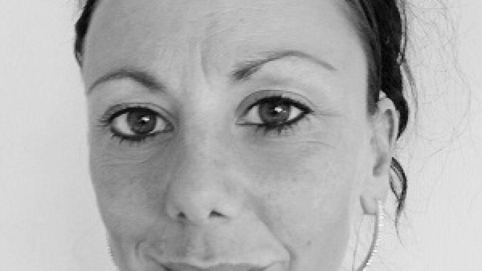 valerie devigne psychotherapeute hypnotherapeute verviers stembert