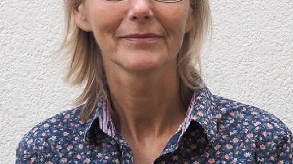 veronique goedseels psychotherapeute psychanalyste gembloux namur