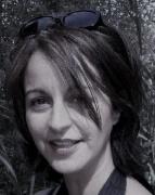 Karima Meliani