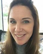 Audrey Loos