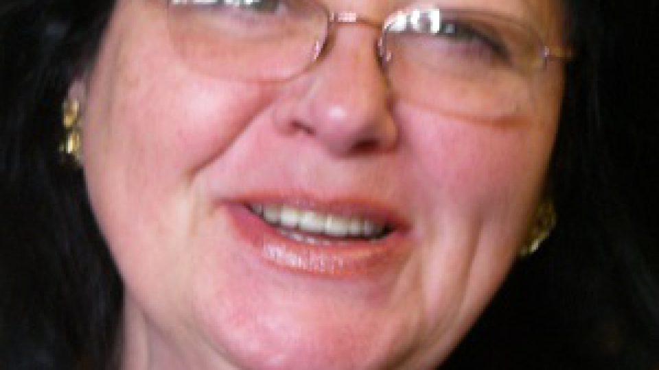 michele walrand psychologue liege avennes