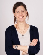 Martine Visee