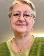 Beatrice Vandevenne