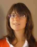 Tania Scansani