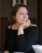Petra Vanhoudenhoven