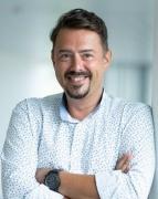 Renaud Degrez