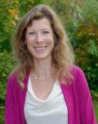 Claire Corbin-Loescher