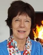 Viviane De Pelsmaeker