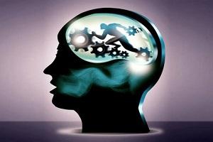 En quoi consiste la psychologie du sport