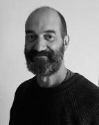 Stephane Delormeau