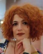 Teresa Salamone